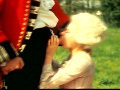 vintage francês vídeos hd