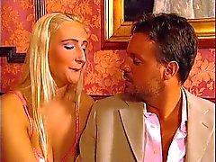 amatööri isot tissit blondit saksa
