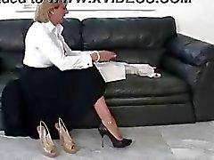 blondinen high heels reifen nackt xvideos
