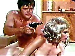 gangbang peludo pornstars