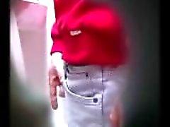 espião mijar oculto câmera urinol -espião urinal da câmara
