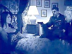 Erotic Stories (2003) FULL PORN MOVIE