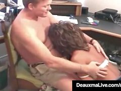 çift vajinal seks mastürbasyon oral seks ters ilişki