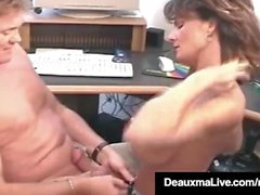 paar vaginalen sex masturbation oralsex anal sex