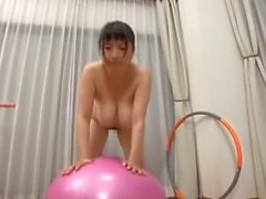 Japan BBW 02