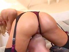 grandes mamas pornstar webcam milf