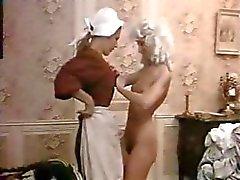 минет сперма французский групповой секс