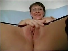 amatör sexleksaker strumpor milfs