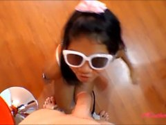 tiny thai teen oriental teen heather deep give deep throat and get huge