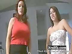 Hot Smothering Juicy Milf Fondled And Play