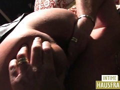 anal esmer avrupa hd