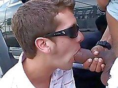большой черный член большой член гей гей межрасовый секс гей порно видео