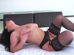 anal gros seins les grosses bites milf pornstar