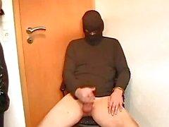 amateur amateur- hardcore-videos big tits ficken