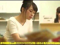 asiático duro japonés lesbiana