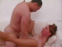 sukat sex kohteessa sukat sex tube