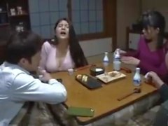 japanese sister fuckin brother in law