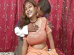 First sex interview for bigtits indian teen