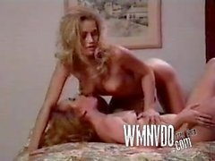 Jacqueline Lovell Lesbian P2