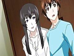 animato cartone animato censurato coppia hentai