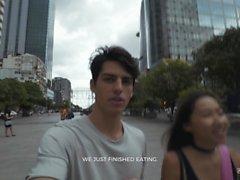 vlog porn vlog vietnamesisch amateur französisch pov cum titten netflix