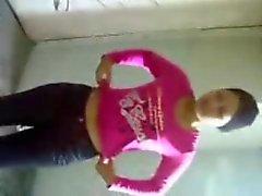 malay awek tudung hijab pprt part 3