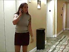 Elevator bound 3