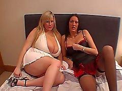 grup seks büyük göğüsler bukkake bbw