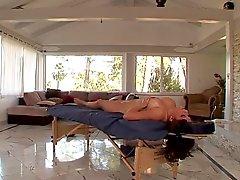 büyük göğüsler hardcore masaj