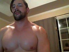 геи gay мастурбация геев мышцы геев маленький cocks гомосексуалистам камера гей