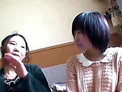 amateur asiático hd lesbiana tetas pequeñas