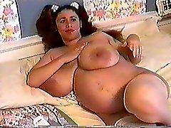 amatör büyük göğüsler kıllı