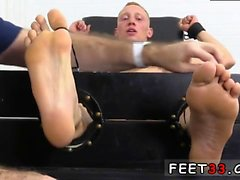 Gay young swedish males in bare feet and feet gay tube tumbl