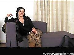 paar vaginale seks masturbatie orale seks kaukasisch