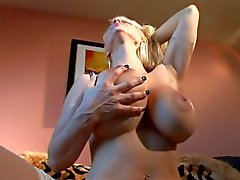peitos grandes milfs pornstars