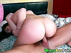 göt pov pornstar
