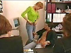 ansiktsbehandlingar gruppsex tonåringar threesomes
