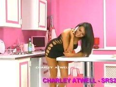 charley atwell bluebird daytime