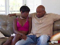 babes siyah ve abanoz ırklararası ayak fetişi hd videolarını