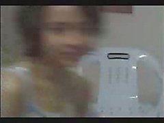aziatisch webcams thai