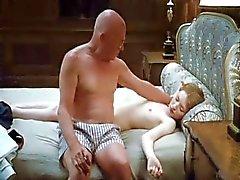 Emily Browning - Sleeping Beauty