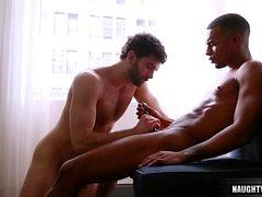 homosexuell geblasen homosexuell homosexuell homosexuell große stücke muskel homosexuell