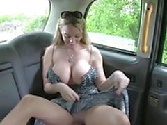 babes luftballons big boobs große brust