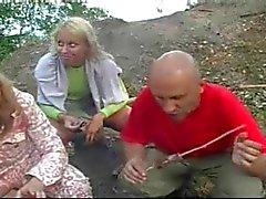 amador hardcore russo