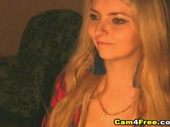 amador webcams masturbação