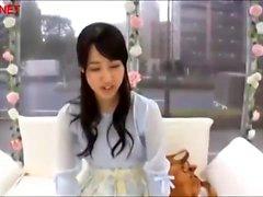 asya japon softcore