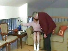 abuelita abuela follando granny porn video granny sex movies abuelita cachonda