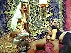 éjaculations sexe en groupe poilu échangistes