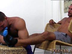 fetiche gay dos homossexual lésbicas avarento alegre masculino alegre pitos alegre