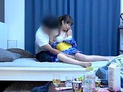 amatör asya hardcore japon küçük memeler
